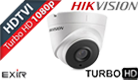 HIKVISION DS-2CE56D1T-IT3