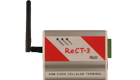 RECT-3